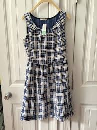 le lis stitch fix review june 2015 girl on the bay