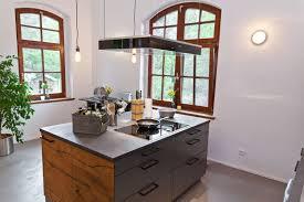 Landhaus K He Funvit Com Moderne Luxus Wohnzimmer