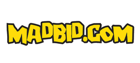 bid mad auction directory auction watch