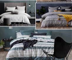 adairs australia bedlinen sale 79 99 selected qb quilt covers