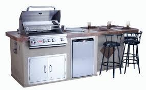 Outdoor Barbecue Atlas Buildings Pools U0026 Spas Outdoor Kitchens Atlas Buildings