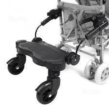pedana per passeggino universale pedana universale per passeggino tutto per i bambini in vendita