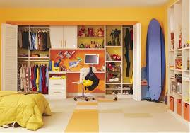 paint color ideas 7 bright ways with yellow and orange