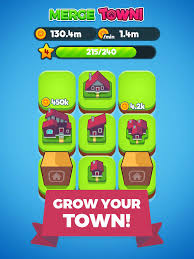home design app cheats deutsch merge town top 5 tips u0026 cheats you need to know heavy com