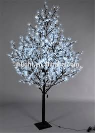Decorative Trees With Lights Garden Cherry Tree Garden Cherry Tree Suppliers And Manufacturers