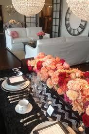 table linen rentals dallas 23 best la tavola images on pinterest color scheme wedding