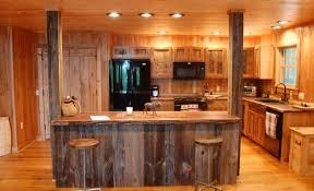 Bamboo Kitchen Cabinet by Infatuate Photograph Of Yoben Finest Duwur Enjoyable Joss Modern