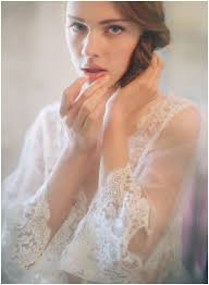 bridal lingeries the dreamiest in the world by pettibone