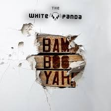 Old Ford Truck Lyrics - the white panda u2013 yeah i u0027m in love lyrics genius lyrics