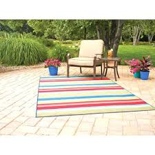 Outdoor Rug 5x7 New Walmart Outdoor Rugs 9 12 Startupinpa