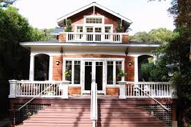 what is a cottage style home 7 reasons why cottage style homes are the best kinds of homes huffpost