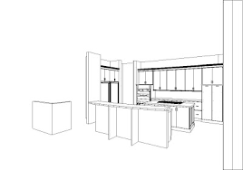 2020 Kitchen Design Software Price by Kitchen And Residential Design Another Shameless Plug For Sketchup