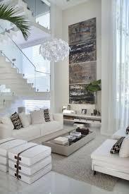 coupon home decorators decorations home decorators collection blinds retro 70s home