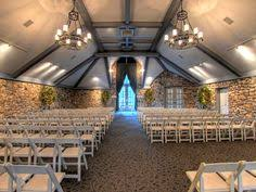 wedding chapels in michigan a floral arch is so king s indoor chapel castle farms