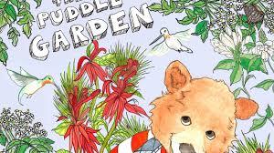 native plants and wildlife gardens the puddle garden by jared rosenbaum u2014 kickstarter