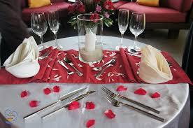 Valentine S Day Party Decor Ideas by Beautiful Celebration Ideas For Valentine U0027s Day U2013 Interior