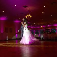 photo booth rental michigan floor lighting dramatic dimensions entertainment