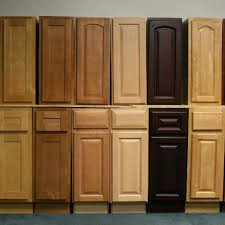 kitchen cabinet replacement cost articles with kitchen cabinets door replacement cost tag kitchen
