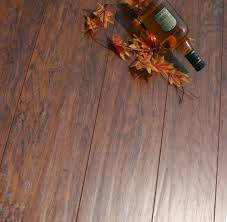 laminate s hardwood floors