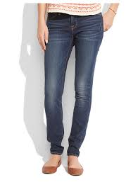 50 60 off everything womens jeans on sale