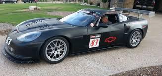 corvettes for sale on ebay corvette z06 c6 race car for sale gm authority