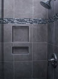 gray bathroom designs gray bathroom tile complete ideas exle