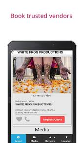 wedding planner apps wedabout wedding planning app android apps on play