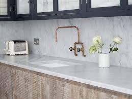 Usage Of Carrara Marble Tiles Carrara Tiles - Carrara tile backsplash