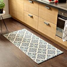 tapis cuisine alinea 30 best la cuisine dans tous ses états images on cooking