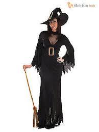 Ladies Halloween Costumes Uk 25 Womens Halloween Costumes Uk Ideas