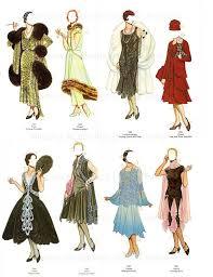 the 25 best 1920s fashion women ideas on pinterest roaring 20s