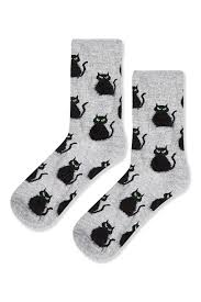halloween socks 12 halloween clothes you can wear instead of a costume