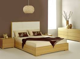 Bedroom Furniture Contemporary Modern Furniture Modern Wood Bedroom Furniture Beautiful Natural Wood