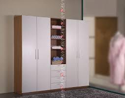 Best  Almirah Designs Ideas On Pinterest Wardrobe Design - Furniture for bedroom design