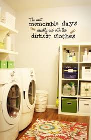 29 best laundry rooms images on pinterest laundry rooms laundry