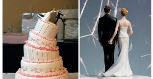 doctor who wedding cake topper of the most hilarious wedding cake toppers you will see