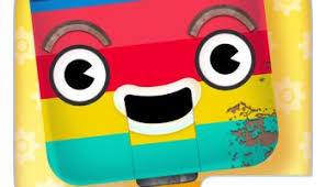 toca lab apk toca lab elements app apk for free on your android or