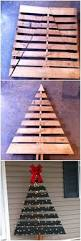 Wood Projects For Christmas Presents by Best 25 Pallet Crafts Ideas On Pinterest Pallet Projects Signs
