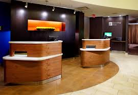 Interior Design Jobs In Pa by Jobs At Courtyard Pittsburgh Shadyside Pittsburgh Pa