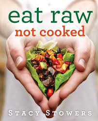 how a raw food diet can get you flawless skin health diet