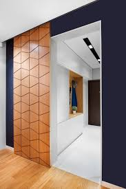Apartment Interior Design Ideas Small Apartment Design Modern Elegance By Fimera Architecture Beast