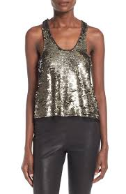 new years tops fab sequin tops for and new year s