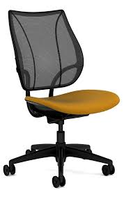 furniture pretty best computer chairs can cheap for office