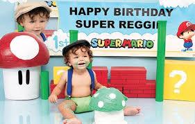 mario party supplies mario babies party supplies birthdayexpress