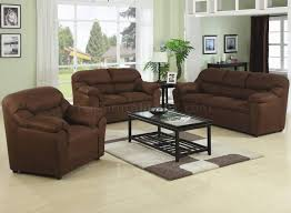 Leather Electric Recliner Sofa Living Room 3 Piece Living Room Set Cream Leather Recliner Sofa