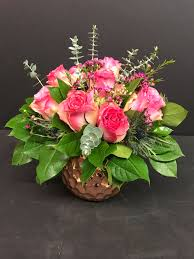 flower delivery san antonio birthday flower delivery in san antonio no 9