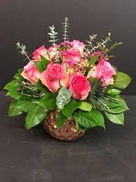 florist san antonio san antonio florist flower delivery by no 9