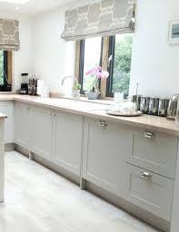 kitchen cabinet paint colors ideas white kitchen drawers farrow and white kitchen white kitchen