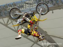 motocross freestyle rupert neilsen freestyle motocross posters