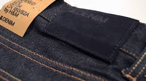 black friday raw denim review h u0026m selvedge jeans stylefellow